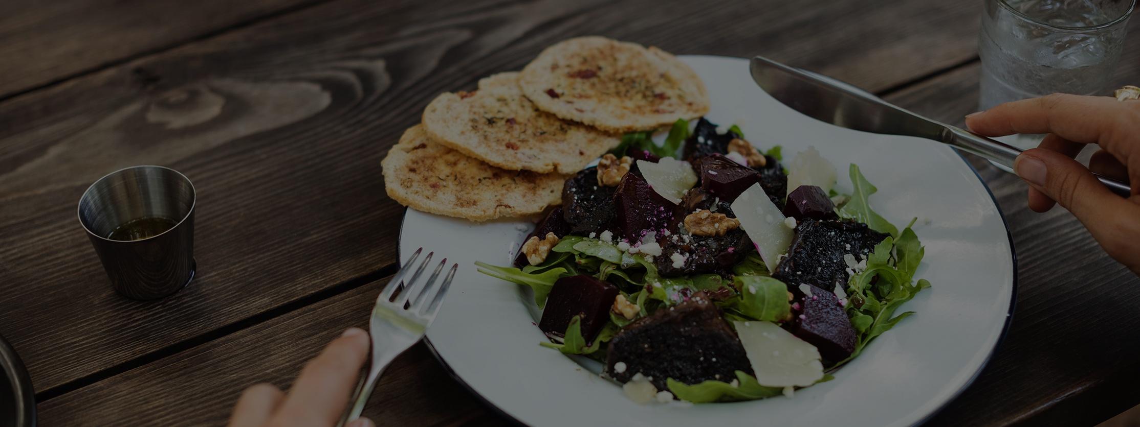 Dining-Background.jpg