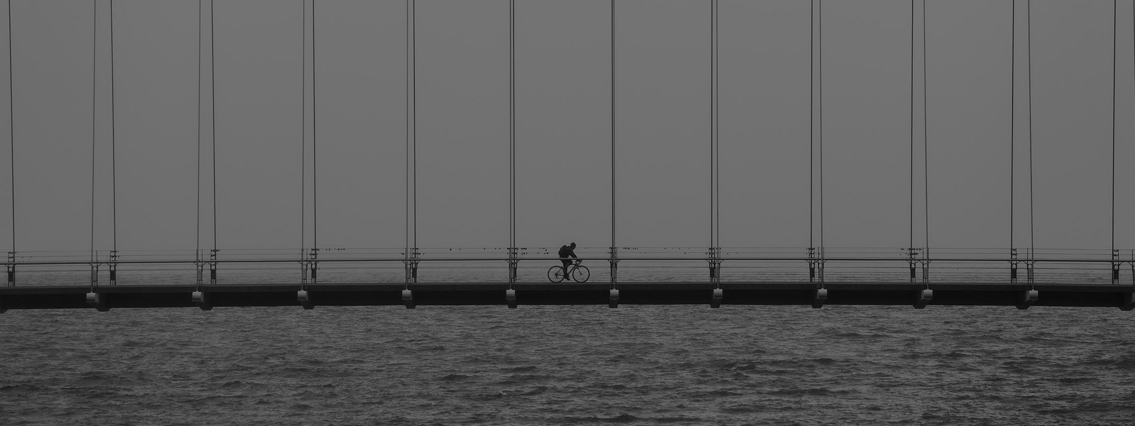 wellness-background.jpg