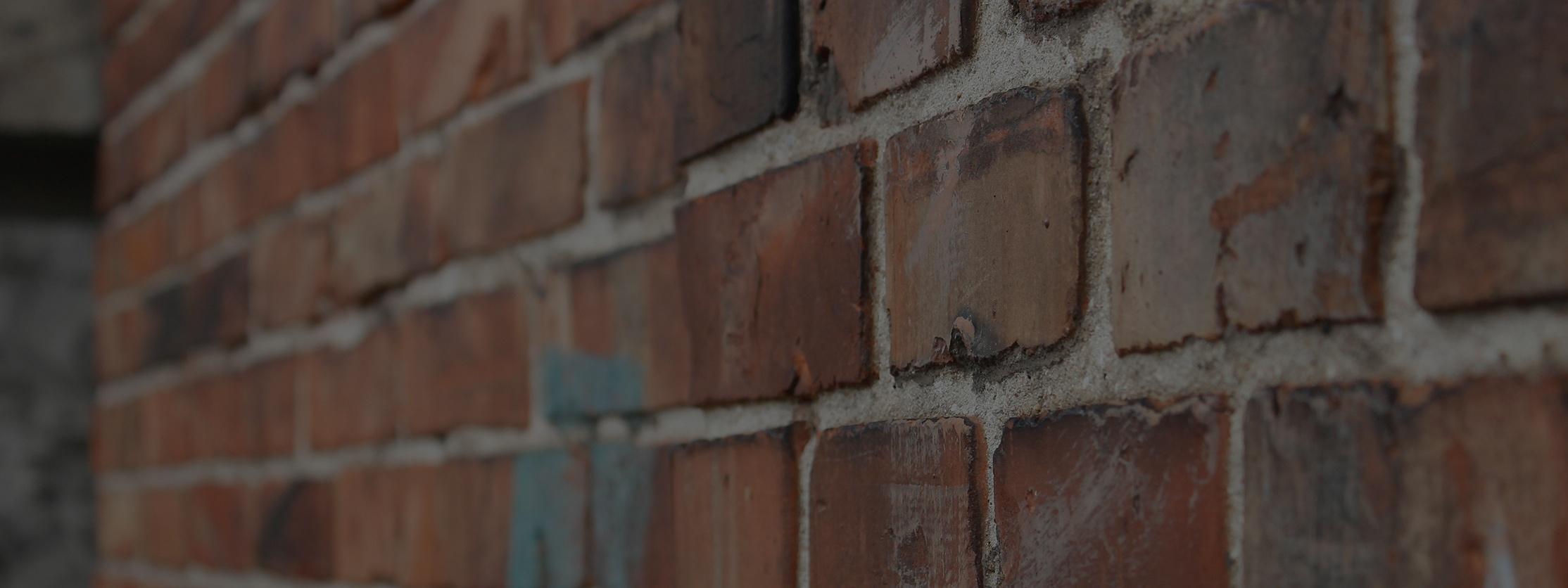 brick_background.jpg
