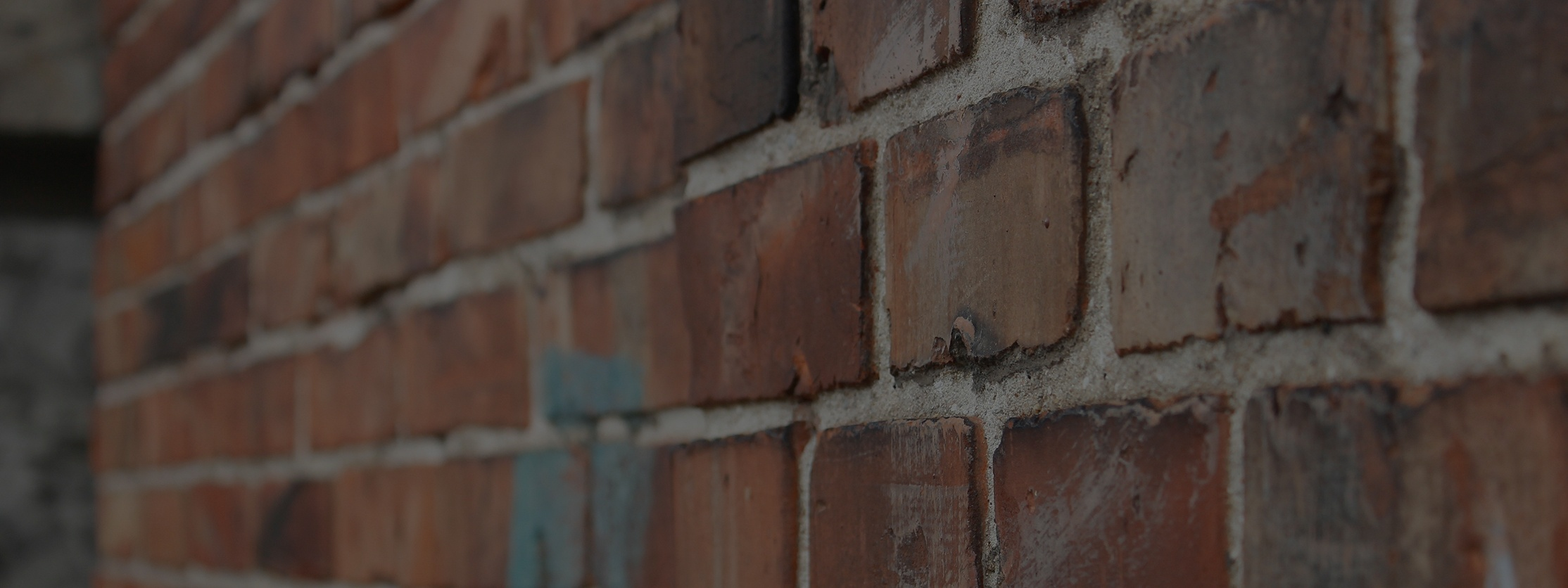 brick_background.jpg