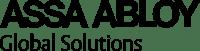 ASSA ABLOY_Global_Solutions_CMYK logo