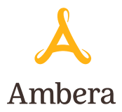 Ambera logo small