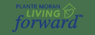 LIVINGforward-stacked-logo---2-color
