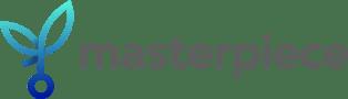 Masterpiece Logo Versions-01
