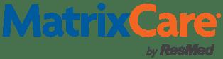 MatrixCare Logo_RGB_300 DPI (1) (1)-1