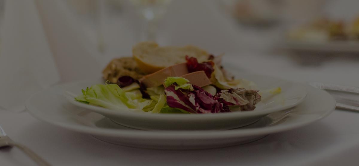 SHN-Dining-Survey-bg-header