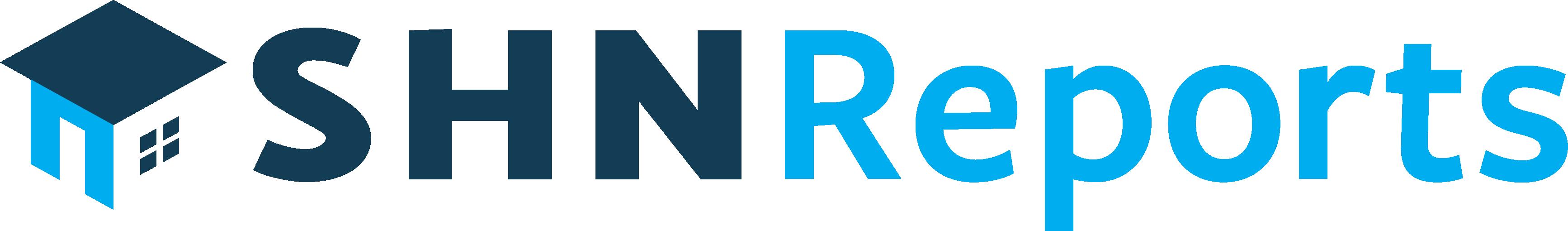 SHN-Reports-Logo