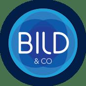 bild_co_full_logo