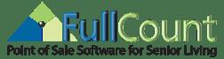 fullcount-logo-01