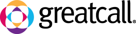 greatcall-logo-dark-1