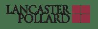 sponsor-logos-01
