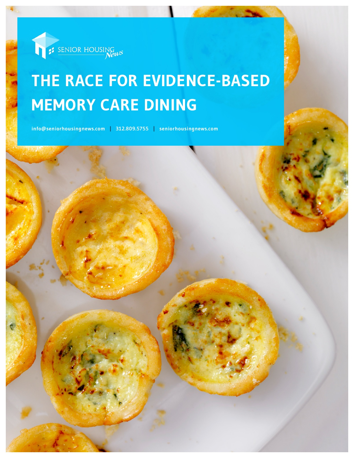 Memory-Care-Dining-Featured