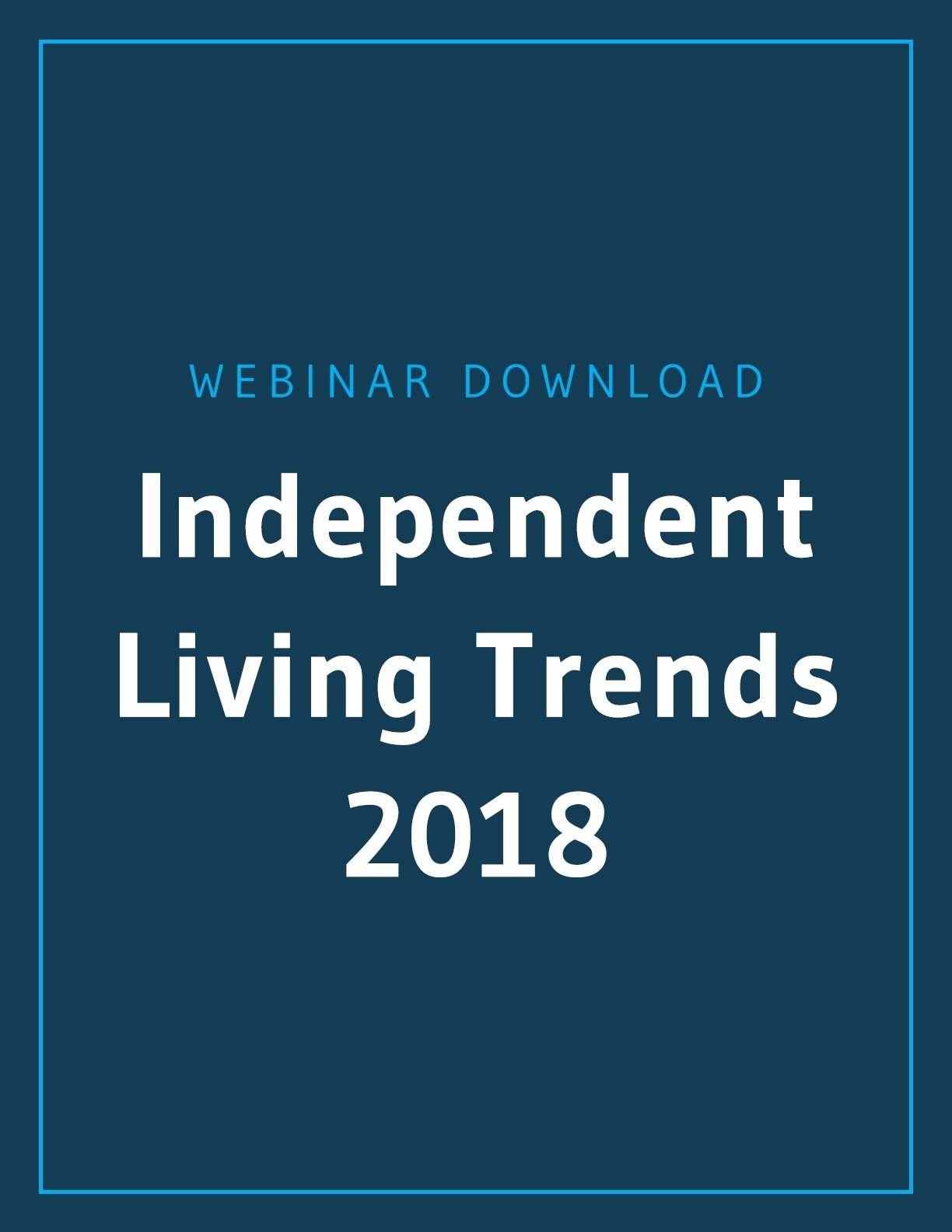 Independent-Living-Featured
