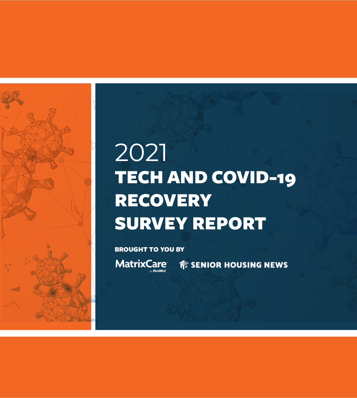 [eBook] 2021 Tech and COVID Recovery