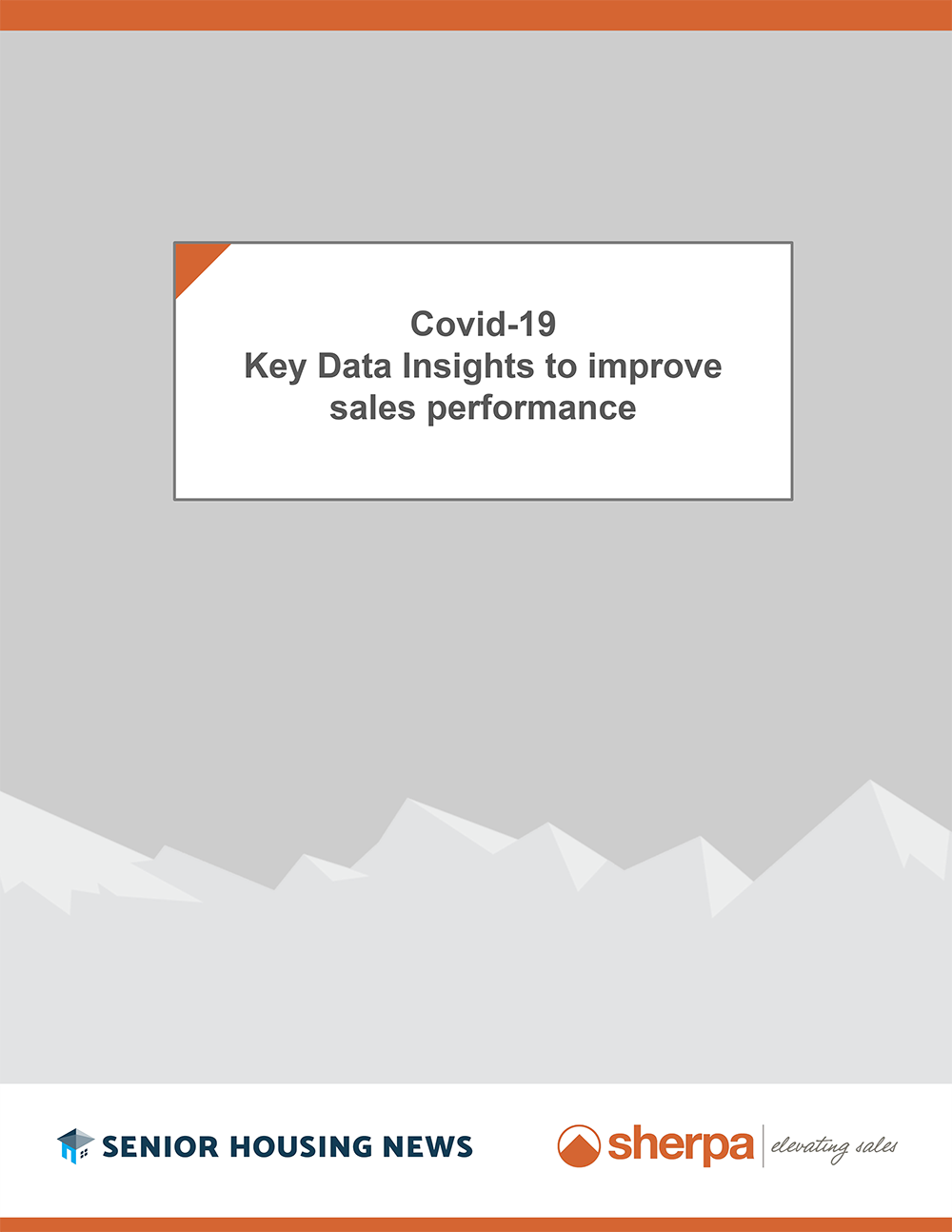 [Webinar] Covid-19 Key Data Insights to improve sales performance